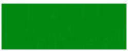web-Logo-ProtoWe